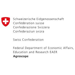 biovine-partners-agroscope