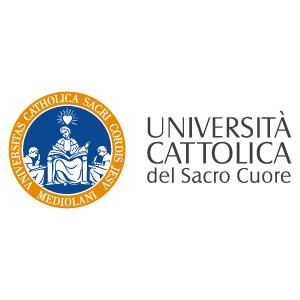 biovine-partners-universita-cattolica-del-sacro-cuore