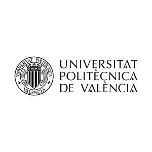 biovine-partners-universitat-politecnica-de-valencia